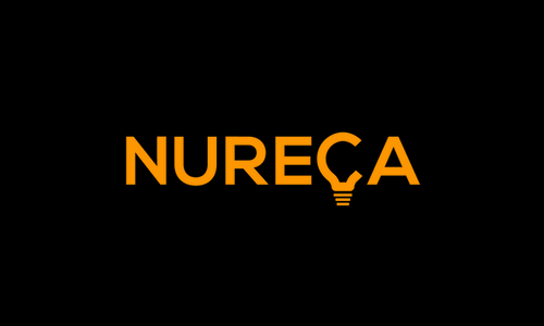 Nureca