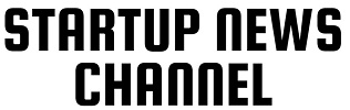 startupnewschannel