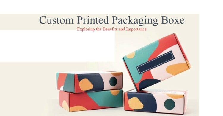 custom-printed-packaging-boxes